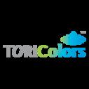 TORIColors