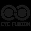 Eyefusion