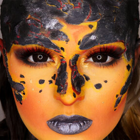 Makeupmadhouse