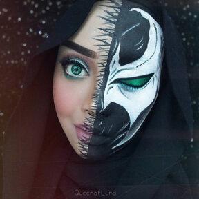 Queen Of Luna