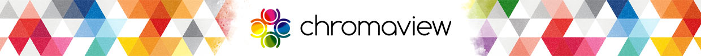Chromaview